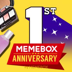 memebox_1stanniversary