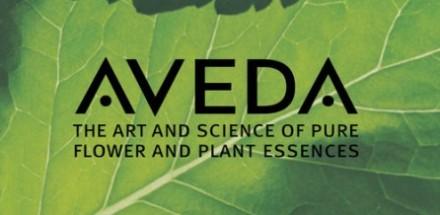 aveda_leaf_logo-446x2181
