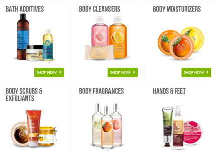 bodyshop2