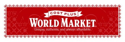 Cost-Plus-World-Market-Logo