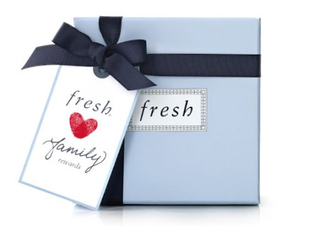 freshrewards
