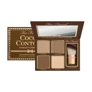cocoacontour_composite_2
