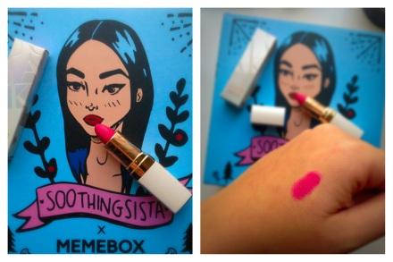 vivito lipstick